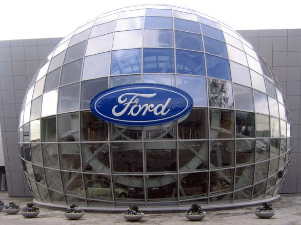 Код разблокировки магнитолы Форд