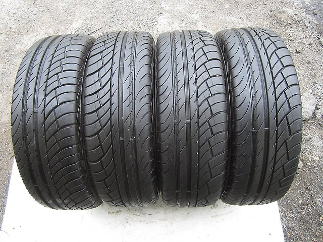 неисправность по характеру износа шины