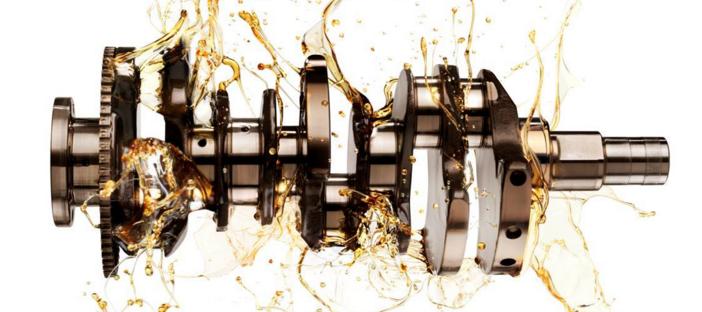 Какие виды моторного масла присутствуют в продаже