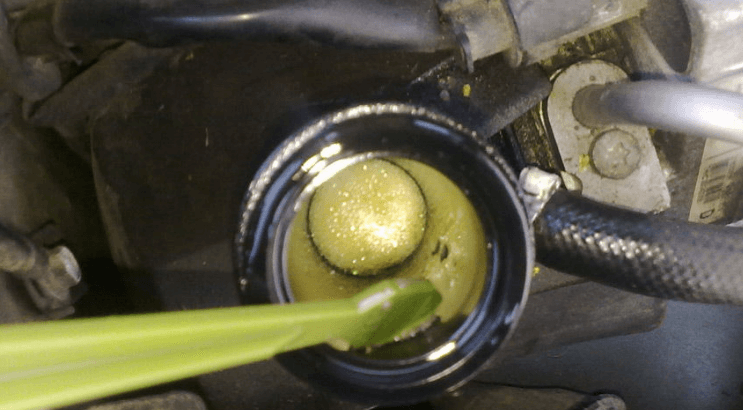gudit gidrousilititel
