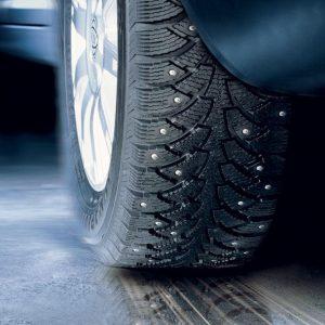 obkatka avtomobilnyh shin