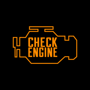 check-engine-goleta-ca