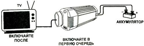 invertor-5n