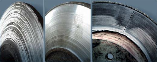 kak-opredelit-iznos-tormoznyx-diskov