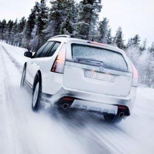 kak podgotovit auto k zime