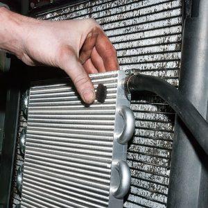 dopolnitelniy-radiator