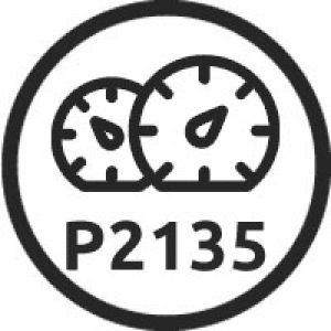 oshibka 2135
