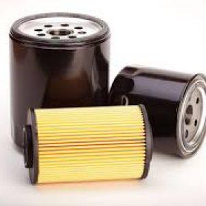 Какой масляный фильтр лучше выбрать: типы фильтров, производители