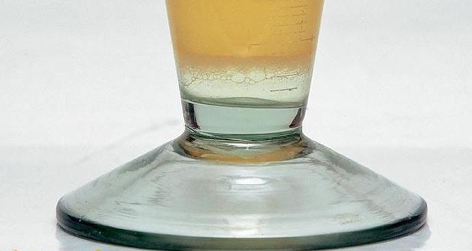 удалить воду из бензобака