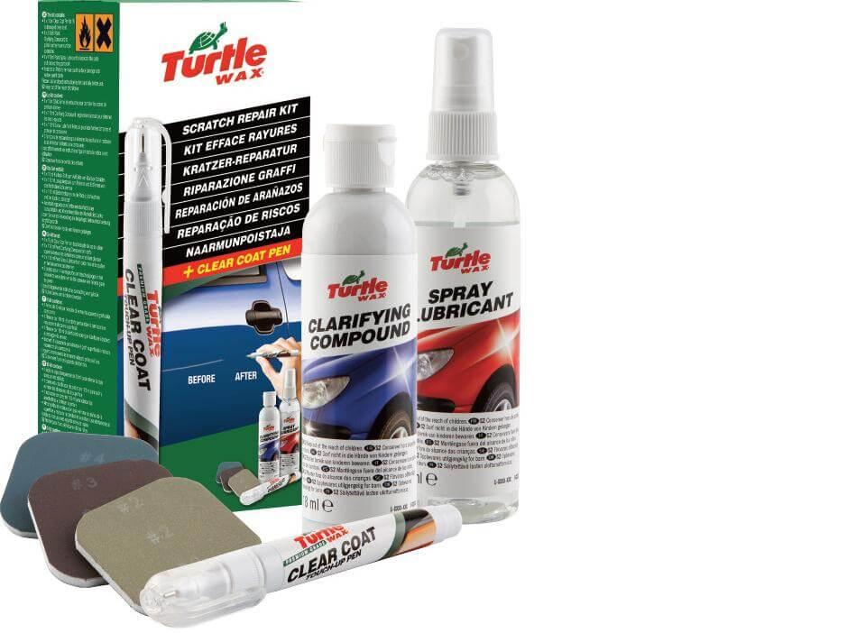 nabor-dla-udalenija-carapin-scratch-repair-kit-fg6772-objem-500-ml