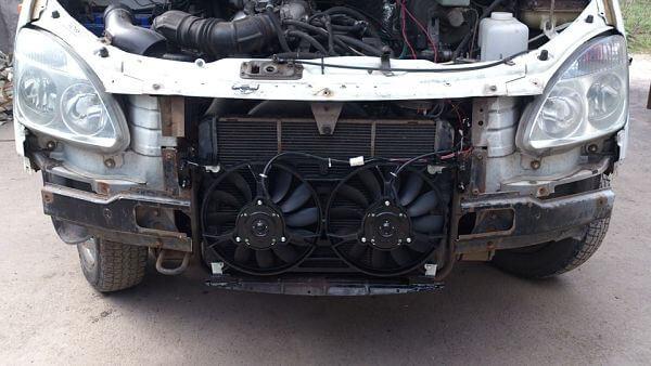 ventilyatoryi-ohlazhdeniya-radiatora