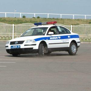 kak-pravilno-delat-policeyskiy-razvorot