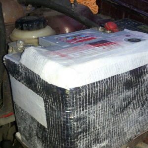 sulfatatsiya-plastin-akkumulyatora