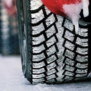 С какого числа нужно ставить зимнюю резину