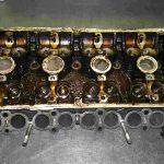 golovka bloka cilindrov dvigatelja kryshka zaglushka 2 150x150 - Шлифовка гбц в домашних условиях